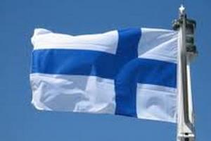 Финское посольство открыло визовые центры в трех городах Украины