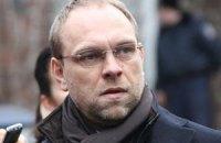 Власенко показал видео, на котором Щербань отрицает конфликт с Лазаренко
