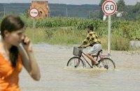 В Украину идут стихийные бедствия, - эксперты