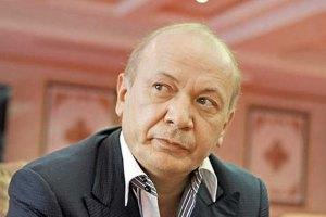 """Іванющенко стане почесним громадянином Єнакієвого за """"літературний розвиток міста"""""""