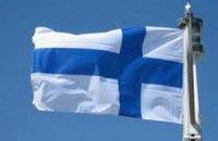 Фінське посольство відкрило візові центри в трьох містах України