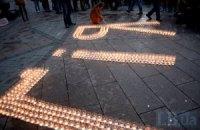 ГПУ відновила розслідування вбивства Гонґадзе