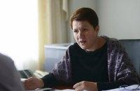 И.о. главы Приватбанка стала Галина Пахачук