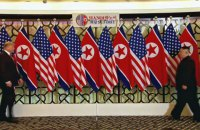 Трамп запропонував Кіму передати ядерну зброю США, - Reuters