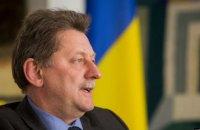 У Мінську окупанти ОРДЛО зустрілися з депутатом Бундестагу