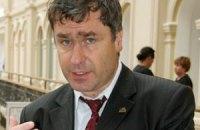 Шахматы: Иванчук открыл шахматную школу во Львове