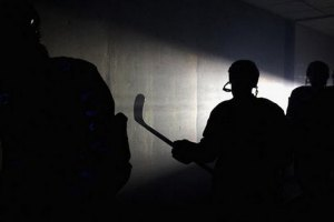 Фінського фана знайшли мертвим на орендованій квартирі в Мінську