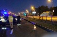 МВС Білорусі підтвердило смерть ще одного протестувальника