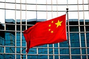 В Китае чиновники откажутся от иномарок и массово пересядут на Shanghai