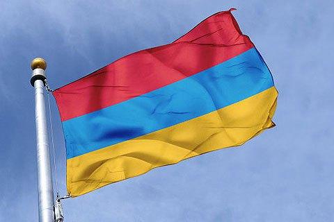Армения первой из стран ЕврАзЭС подписала соглашение о партнерстве с Евросоюзом