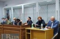 Справа Шеремета: в суді оприлюднили адвокатське листування