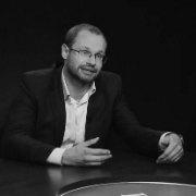 """Павло Пинзеник: """"Генпрокурор почав власну виборчу кампанію. Тут жодних сумнівів немає"""""""