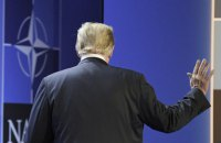 Как НАТО превращается в «Союз разногласий»