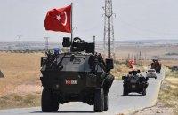 СМИ сообщили о секретном плане вторжения Турции в Грецию и Армению