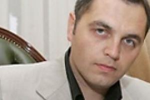 В КС возмущены высказываниями народных депутатов