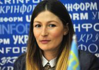 Стець назначил нового советника по вопросам информационной политики Крыма