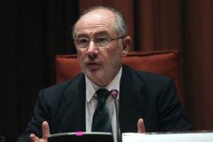 Экс-директору МВФ грозят 4,5 года тюрьмы