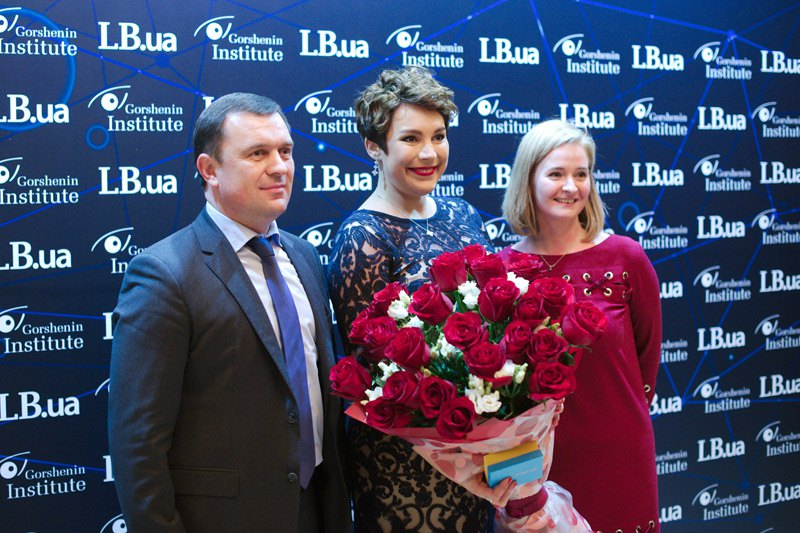 Председатель Счетной палаты Украины Валерий Пацкан