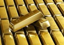 Золото - неудачный инструмент для хранения сбережений, - эксперт
