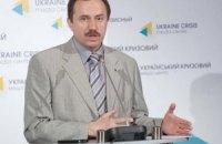 Позбавлення Януковича звання президента швидше моральне, ніж правове, - експерт