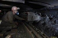 Порошенко і Яценюк просять пустити на шахту Засядька українських рятувальників