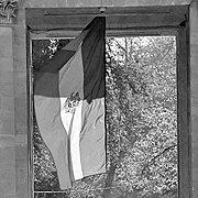 """Із чим Молдова підійшла до 25-річчя російського """"миротворчого"""" контингенту в Придністров'ї"""