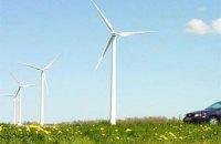Правило местной составляющей в ветроэнергетике необходимо сохранить, - мнение