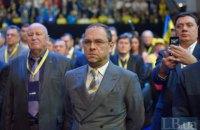 Власенко: ЦИК легализовала возможность платить агитаторам