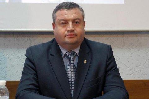 """Четвертому экс-нардепу от """"Свободы"""" предъявили подозрение"""
