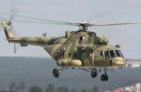 Вертоліт розстріляв човен з сомалійцями біля узбережжя Ємену (оновлено)