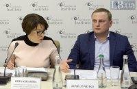Украине необходимо бороться с размыванием налоговой базы, - Южанина