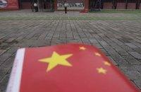 Китайские власти обнаружили у военных 8 тысяч незаконных квартир