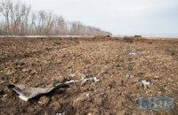 Боевики ночью подвергли огню окрестности Донецка и Луганска
