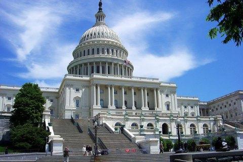 В Сенате США заявили об изменении политики в отношении предоставления Украине оружия