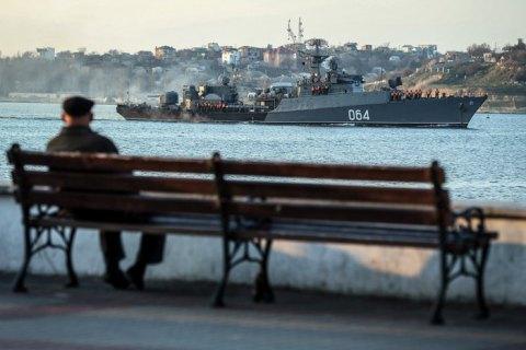 Меджлис: в оккупированный Крым переселили полмиллиона россиян