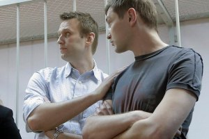 Європарламент розкритикував вирок братам Навальним