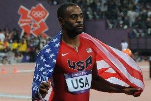 МОК отберёт у США медаль ОИ-2012