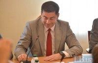 Депутат Лубінець вийшов з фракції БПП у Раді