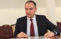 Ексголову ДПС Верланова оголосили в розшук