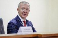 """У Чернівецькій області заявили про """"загрозливу ситуацію"""" з COVID-19"""