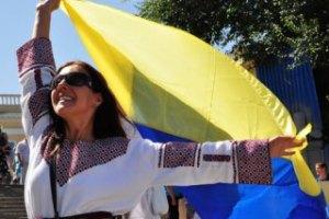 Украина возглавила Центральноевропейскую инициативу