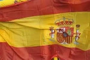 В Іспанії саджатимуть за публікацію інтимних фотографій