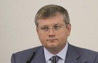 Вилкул поставил задачу регионам усилить подготовку к противопаводковым действиям