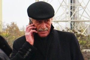 Суд оправдал бывшего вице-мэра Одессы, устроившего перестрелку