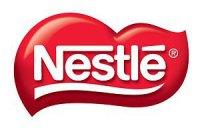 Антимонопольный комитет оштрафовал Nestle