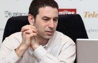 Штаб Порошенка заявив, що Зеленський здав аналізи жартома, а не всерйоз