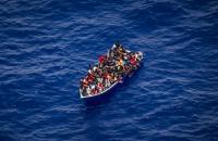У водах Мальти врятували 46 нелегальних мігрантів