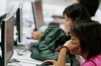 В Китае ввели новые ограничения для микроблогов