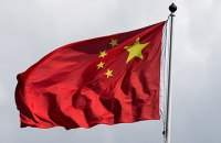 Китай отреагировал на пошлины США немедленным введением собственных пошлин