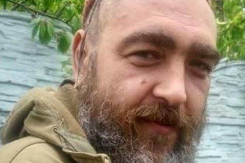 Нардепы взяли на поруки ветерана АТО, стрелявшего в журналиста в Киеве